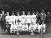 dames-1984-1985