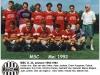 fotogalerij-msc-o23-1992-1993