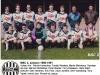 fotogalerij-msc2-1990-1991