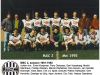 fotogalerij-msc2-1991-1992