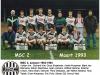 fotogalerij-msc2-1992-1993