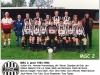 fotogalerij-msc2-1993-1994