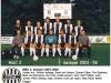 fotogalerij-msc2-2001-2002