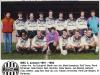 fotogalerij-msc3-1991-1992-copy