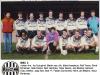 fotogalerij-msc3-1991-1992