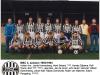 fotogalerij-msc3-1993-1994