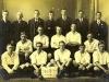 kamp-1920