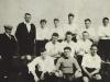 kamp-1929-1930