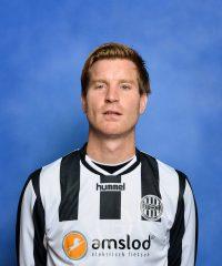 Robert Jan Thalen