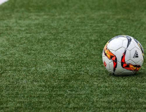 Technische staf 1e elftal voor nieuwe seizoen is rond