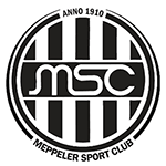 MSC Meppel Logo