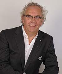 Jan Hartsuiker