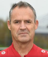 Wubbo Veldman
