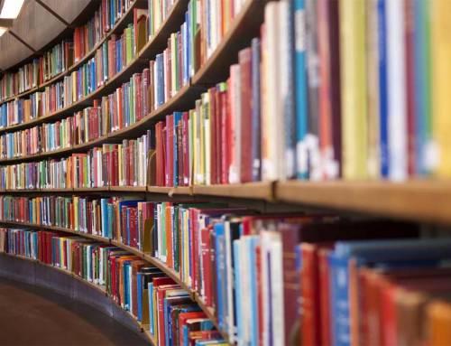 Schenk MSC uw oude boeken