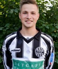 Wesley Volken