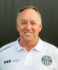 Jan Zwolle