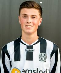 Matthijs Verheul