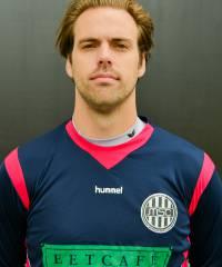 Florian Gijzen