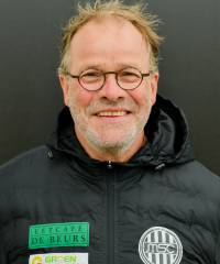 Peter Smid
