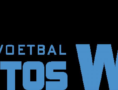 MSC-Amslod Zo1 in finale 43ste Protos Weering Zaalvoetbal Toernooi