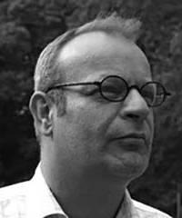 Erwin Stephan