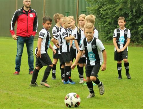 MSC JO9-1 verliest van sterker FC Meppel